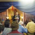 群馬広徳寺 戒名講座