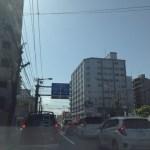 北海道で通夜葬儀。