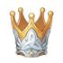 Событие Корона прозрения