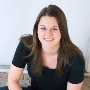 Isabella Ott, Sales Consultant