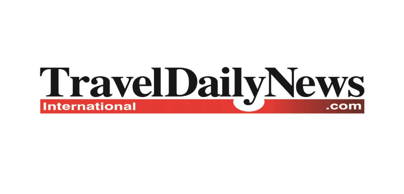 Travel Daily News International