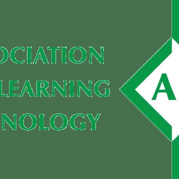 ALT-logo-2014-transparent-full-green-992x600