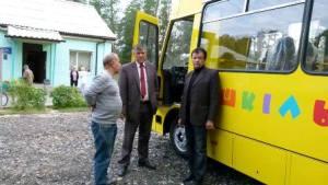 Трактор МТЗ-82.1 ( Беларус 82 ) новый