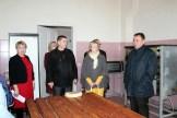 Депутатська комісія/якість освіти/Сновська ОТГ
