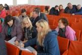 Навчання у Семенівці