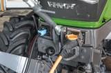 electricheskiy-minitraktor-Fendt-e100-Vario-ecotechnica-com-ua-2.jpg.pagespeed.ce.ppkJHqekR6