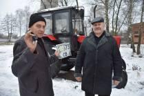 2018_12_05_traktor_nosivka_1