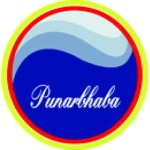 Logo-Punarbhaba Media-As Picture