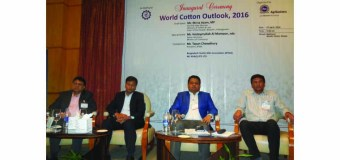 Assessing the Expectation and Concerns of Bangladesh Textile Mills