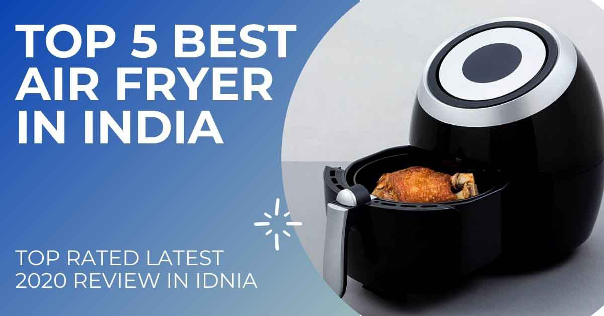 air-fryer-at-amazon
