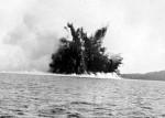 phreatomagmatic-explosion-krakatau-e1423391547967