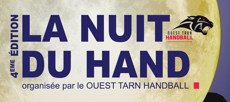 Nuit-du-HAND-2018-article