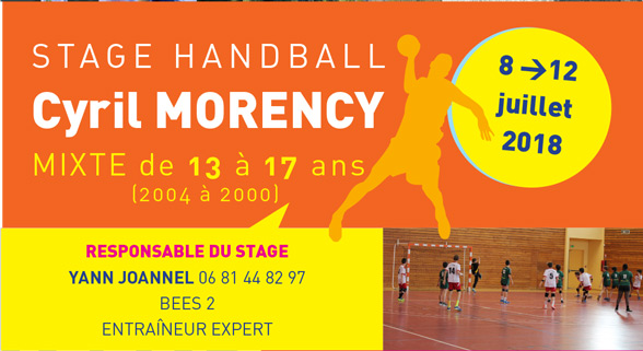 Stage_Morency2018