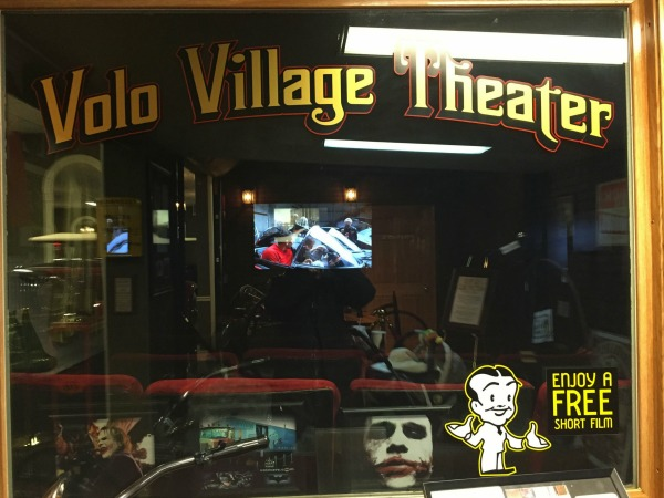 Volo-Auto-Museum-Village-Theater-Movie