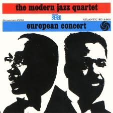MJQ - European Concert