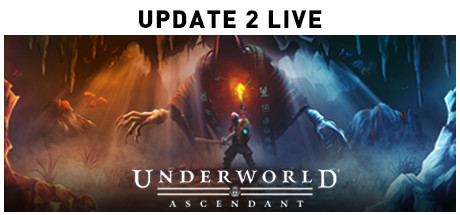 update 2 underworld ascendant banner