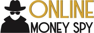 moneyspy