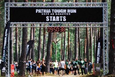 PATRIA-Tough-Run-2018-1022