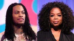 112213-music-waka-flocka-flame-apologizes-oprah-winfrey