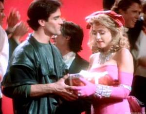 madonna-material-girl-video-cap-0004
