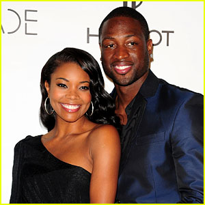 gabrielle-union-engaged-to-dwyane-wade
