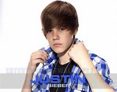 JustinAt BeginningofSuccess2