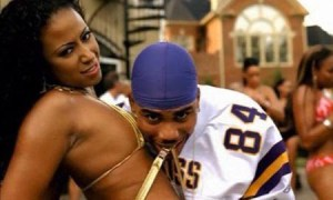 Nelly-tip-drill