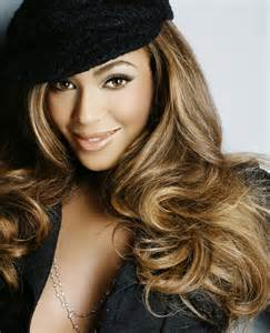 PRETTIEST BEYONCE PIC LOVE IT