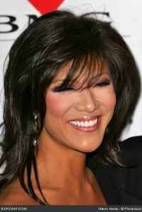 top_10_reality_tv_hosts_julie_chen