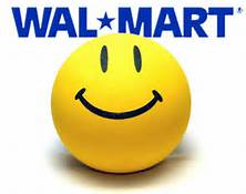 walmart smiley face