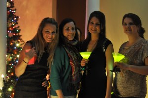 New-Years-Eve-Party-3