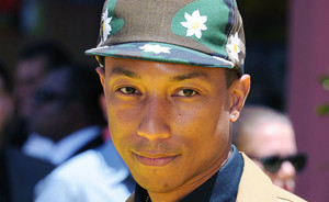 PharrellWilliams02PA041013