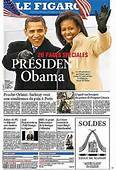 frenchnewspaper