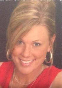 Rachel Snider