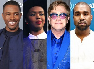 rs_560x415-140219202504-1024.Lauryn-Hill-Elton-John-Kanye-Frank-Ocean.ms.021914_copy