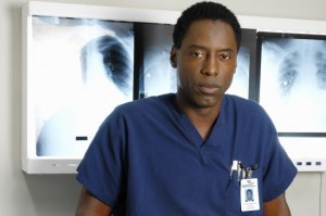 Greys-Anatomy-Dr-Burke-650x433 (1)