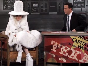 lady-gaga-jimmy-kimmel-coffee-filter-1-537x402