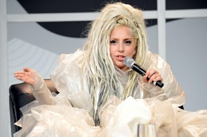 lady-gaga-sxsw-2014-keynote-address-650-430b