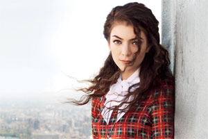 LORDE_vogueTEENMAG_COVER3