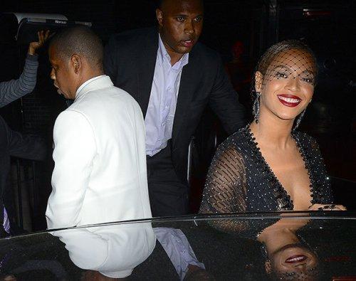Beyonce_caraftermanicmondaywrangle
