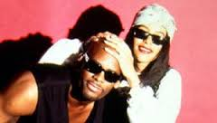 Aaliyah_and_rkelly_