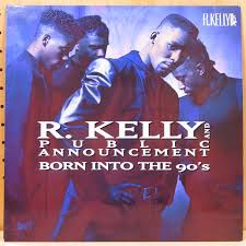 RKelly_PublicAnnouncement
