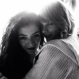 Lorde & Taylor.