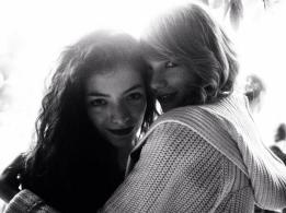 Lorde & Taylor.