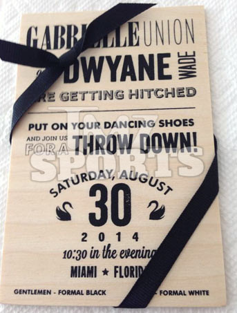 Dwyane-Wade-Wedding-Invitations