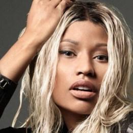 Nicki-Minaj-Video-Shoot-665x385