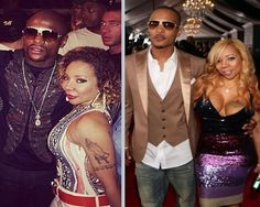 10598398_572619336193443_454981349_MAYWEATHER AND TINY AND TI