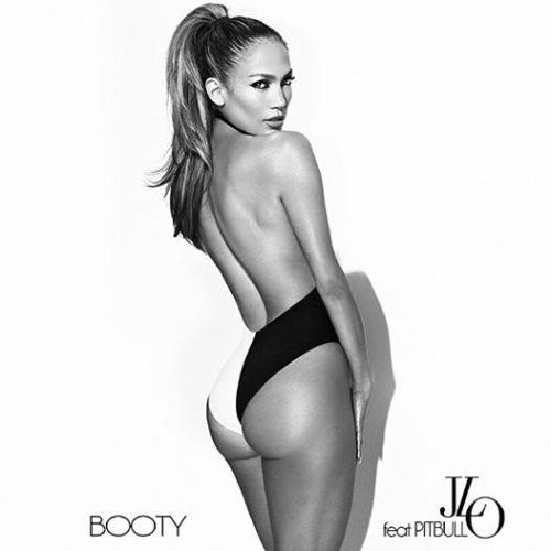 JLO BOOTY_FEAT_PITBULL_OTHERSIDEOFTHEFAME