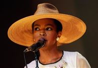 LAURYN HILL BLAKC RAGE POST _OTHER SIDE OF THE FAME