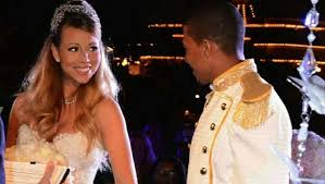 MARIAH AND NICK CANNON OTHER SIDE OF THE FAME__AWWW2